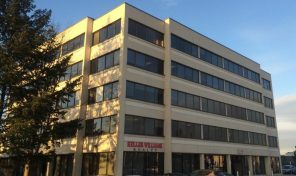 3027 Harvester Road, Suite 212, Burlington, Ontario