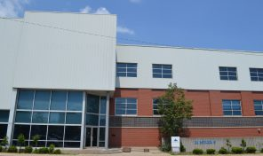 20 Myler Street, 2nd Floor Office, Hamilton, ON