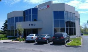 5150 Fairview Street, Suite 201, Burlington, ON