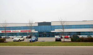 1349 Sandhill Drive, Unit 202, Ancaster, ON