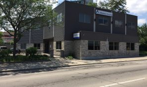 435 York Boulevard, Unit 200, Hamilton, ON